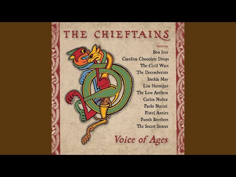 The Chieftains Reunion mp3