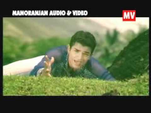 Thangali Ellinda - Heart Beats (2003) - Kannada