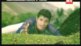 Thangali Ellinda - Heart Beats (2003) - Kannada