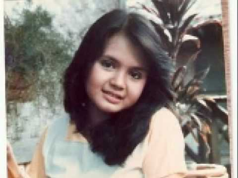 Somewhere In My Past - JULIE VEGA