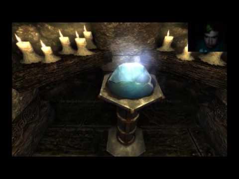 Amnesia The Dark Descent Part 22 Raus Hier [ ENDE ] / BlackBolle / Deutsch