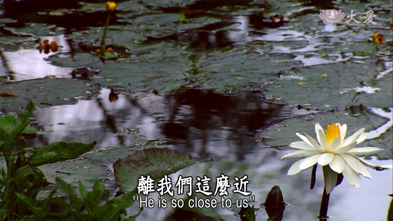 Download 【靜思妙蓮華】20190124 - 不卑不亢 轉識成智 - 第1530集