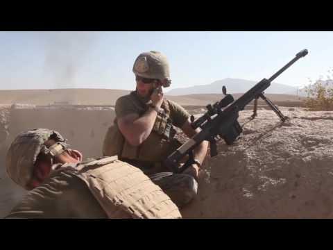 Afghanistan  US Marines In Sangin ✪ War Documentaries in HD