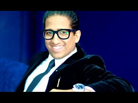 Delhi HC Bans IIPM From Advertising Itself As Management School, B School
