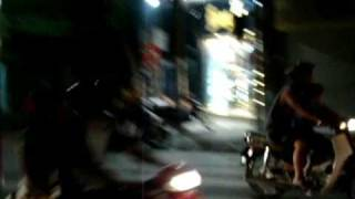 Music by 昂史-Takashi- Copyright(c) 2008 昂史/Terra Incognita compa...