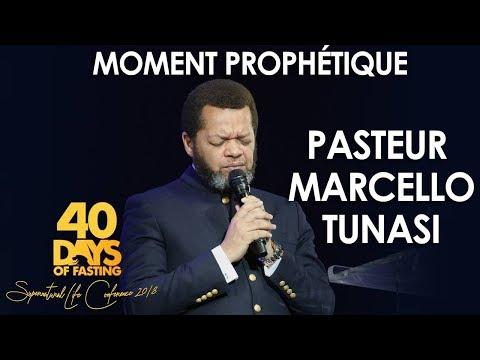 PASTEUR TUNASI MARCELLO LIVRES LES TÉLÉCHARGER DU