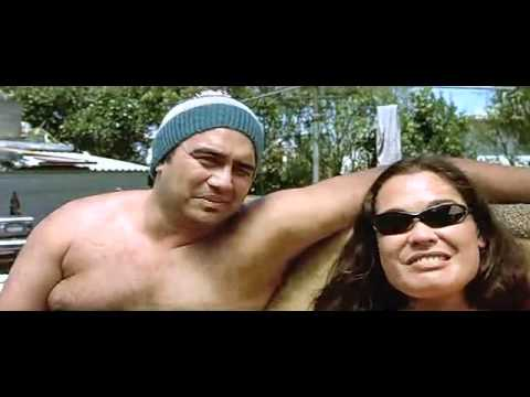 Whale Rider Tongue.flv