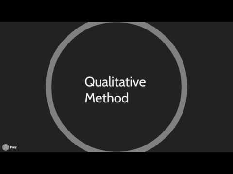 Content media analysis