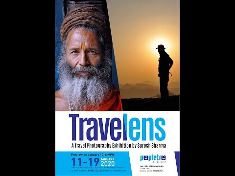 travelens- -suresh-sharma- -travel-photo-exhibition- -bangalore