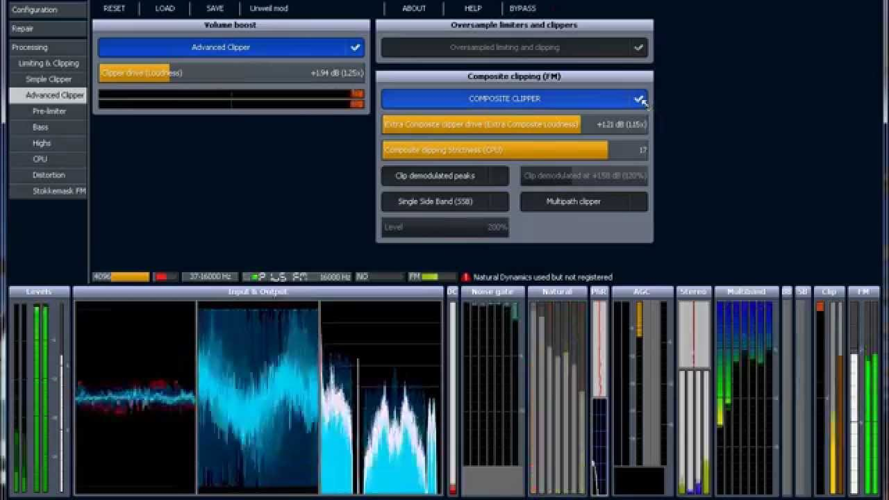 cracked recording software