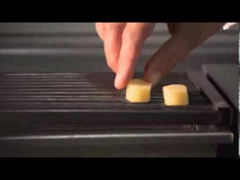 Peter Goossens - Steak Béarnaise - Hof Van Cleve Style