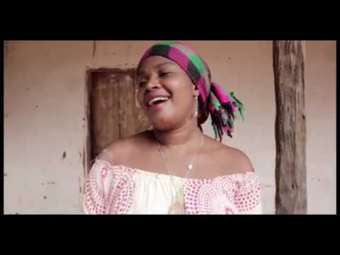 ZIPORA-Kenya and Tanzania Movie Collaboration-Advertise Watch out