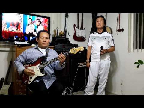 Pham Lai Biet Tay Thi - Minh Phuong - Hoang Phuc Guitar -  September 16, 2015