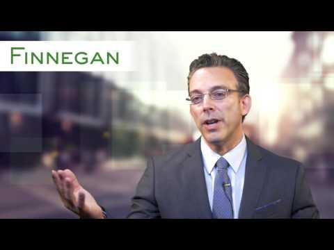 Litigation Experience | Finnegan | Israel Practice