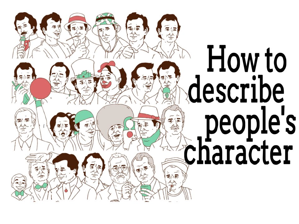 describing the character and skills of actors Thar ch 3-- the actor study play two general types of acting and the paradox of merging the two - external i) acting from the outside ii) originates externally through skills, like vocal and physical training - internal i) acting from the inside  to replicate the complexity of inner life, actors break down a character in terms of.