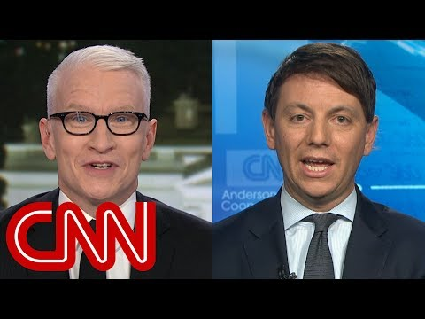 WH spokesman on if Trump has lied: Not to me