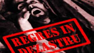NecroPHorus - Intro & Rezistenta