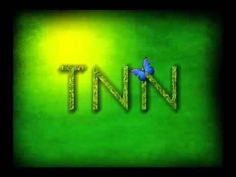 TNN - 15 Minuciu