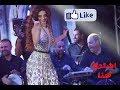 ميريام فارس ورقصها الرائع في برنامج احلى ناس