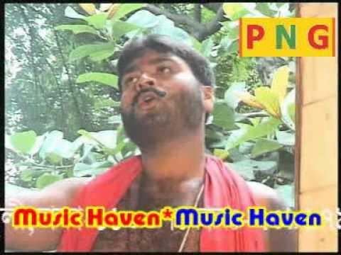 Ma Go Tor Puja Tui shikhiya de ma ... Bangla Pujar Gaan ------Anup Jalota