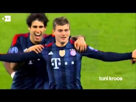 Guardiola dejará el Bayern al final de la temporada y lo sustituirá Ancelotti