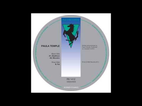 Paula Temple - Ful