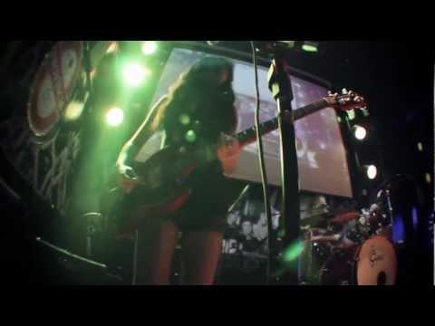 KoB Inc. - Rock Sessions - S01E02 - Stella Can