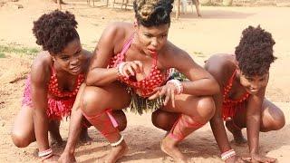 The Best Afrobeat Spring/Summer 2014 mixed by DJ Ras Sjamaan (Ghana, Nigeria, Uganda)