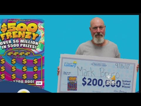 Massachusetts Marine Veteran $200,000 Richer