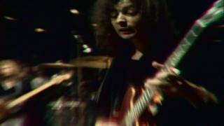 Deep Purple - Wring That Neck (Live in Paris 1970) HD