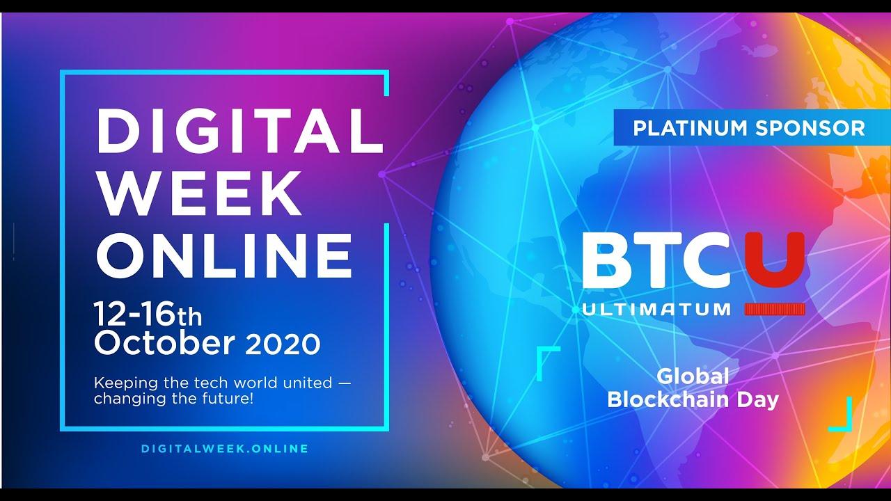 btc digital online