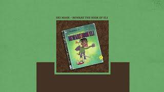 Ski Mask The Slump God - Throwaway ft. Ronny J (Beware The Book Of Eli)