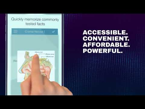 NBDE Part 2 - Orthodontics - Apps on Google Play