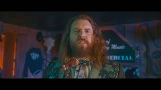 "Official video for ""Nobody"" by The Sheepdogs. From the new album Ch..."