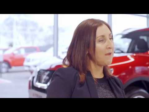 Jobs At Shelbourne Motors In Northern Ireland
