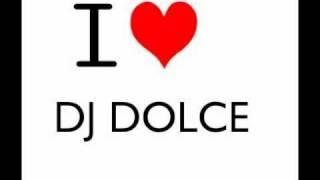 Dj Dolce - Europe Baila Porno HQ&HD
