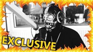GENETIKK - EXCLUSIVE ⚡ JAM FM