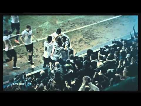 Champions League Final Us Stream