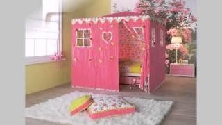 авито москва детские кроватки