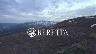 BERETTA FW16/17 | Collezione Tech-Clothing - Episodio 1