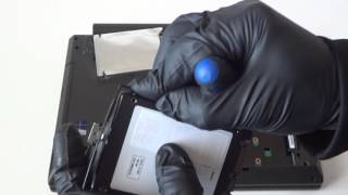 Lenovo ThinkPad L440 Upgrade Memory SSD Drive