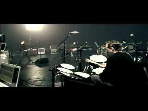 "Nine Inch Nails - ""Echoplex"" (Live Rehearsal)"