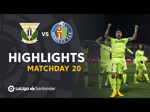 Southampton Fc Vs Liverpool Live Stream Free