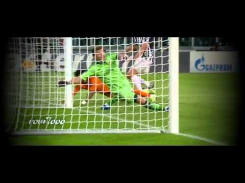 Iker Casillas (Ángel Guardián Del Real Madrid)