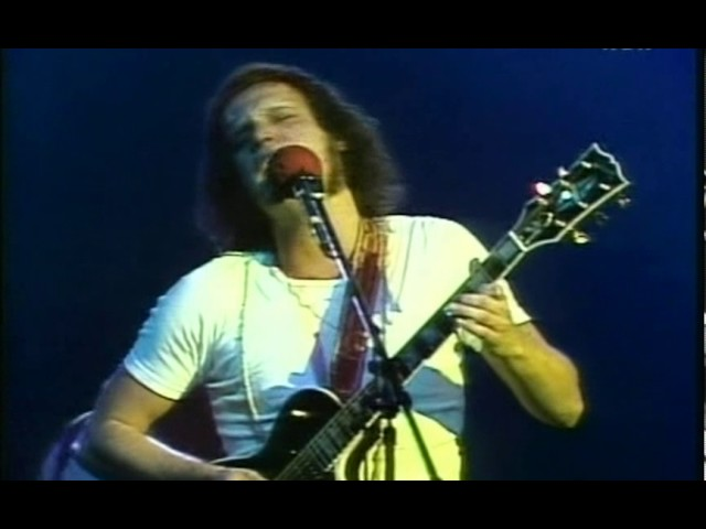 grobschnitt-vater-schmidt-s-wandertag-live-at-rockpalast-78-il-trovatore
