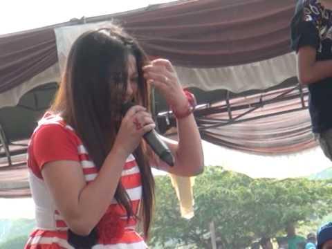 Lilin Herlina - Seujung Kuku, Netral (PDSI) Monata 2014
