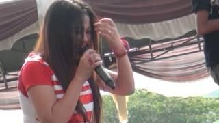Download lagu Lilin Herlina - Seujung Kuku, Netral (PDSI) Monata 2014 Mp3