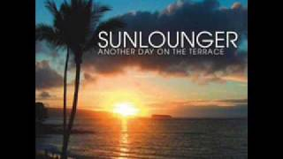 Play Another Day On The Terrace (Intro Club Mix)