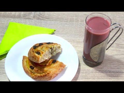 Qaimaq Chai /قیماق چای