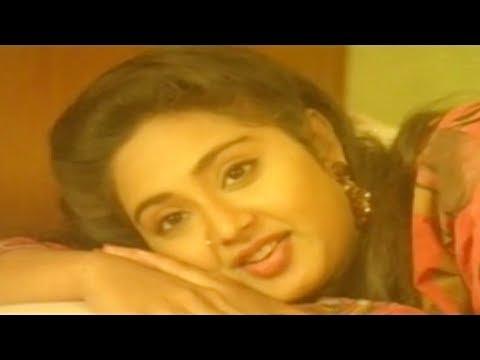 Gajaraja Manthram   Malayalam Full Movie   Kalabhavan Mani   Jagadeesh   Charmila